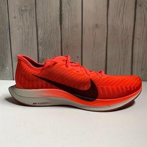 Nike Zoom Pegasus Turbo 2 AT2863-600